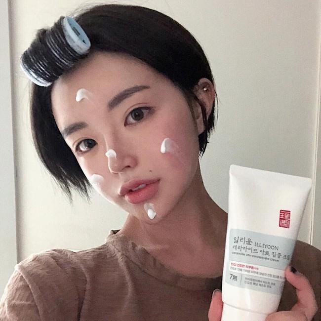 Muốn có làn da đẹp mà bỏ qua 4 quy tắc vàng khi rửa mặt thì dưỡng sao cũng vô dụng - Ảnh 2.
