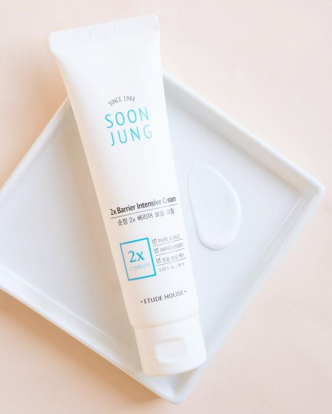 """7 loại kem dưỡng ẩm """"giá tốt"""" đem đến làn da đúng chuẩn căng mướt, mịn màng trong tiết trời hanh hao - Ảnh 4."""