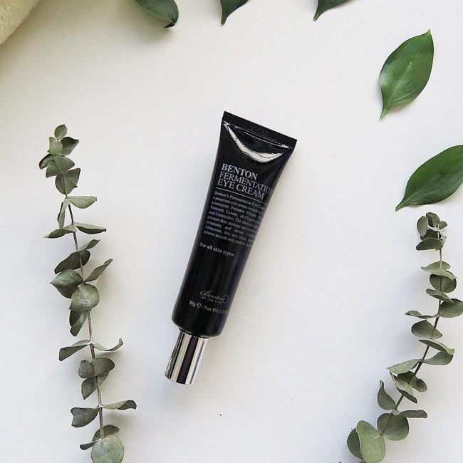 Không phải Collagen hay Vitamin E, loại Vitamin ít được quan tâm này mới giúp da bạn từ sần sùi thành căng mịn - Ảnh 8.