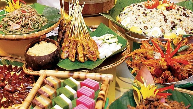 quarter-of-a-million-tonnes-of-food-wasted-during-ramadan-in-malaysiawrbmlarge-15367708861971320184231.jpg