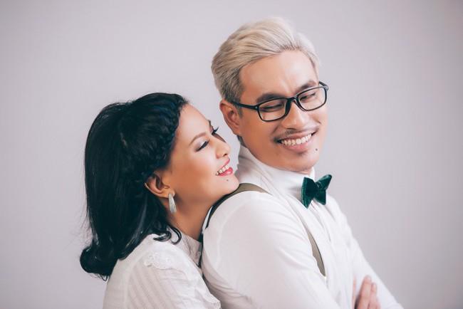 Kiều Minh Tuấn và drama tình ái với An Nguy: Dư luận cho đây là chiêu Pr rẻ tiền nhất từ trước đến nay - Ảnh 2.