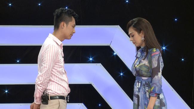 Lâm Khánh Chi tổn thương vì mẹ chồng chỉ im lặng khi người khác nói: Sao lại để con trai lấy người chuyển giới? - Ảnh 4.