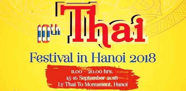 Bung lụa với hàng loạt sự kiện cuối tuần vui hết nấc ở Hà Nội, Sài Gòn - Ảnh 3.