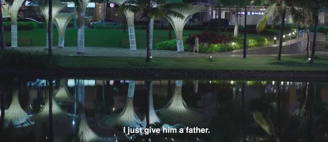 Cứ nhìn mà xem: Trong phim Kiều Minh Tuấn - An Nguy tình tứ thế này thì hỏi sao không yêu ngoài đời thực? - Ảnh 5.