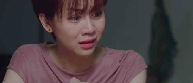 An Nguy - Kiều Minh Tuấn bị mắng dùng tình cảm PR phim, nhà sản xuất Chú ơi đừng lấy mẹ con lên tiếng  - Ảnh 6.