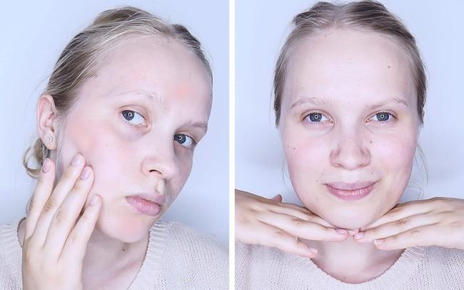 11 loại mặt nạ tự nhiên giúp chị em trẻ ra cả chục tuổi, lại có tác dụng chăm sóc toàn diện cho làn da - Ảnh 6.
