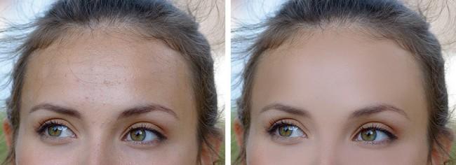 11 loại mặt nạ tự nhiên giúp chị em trẻ ra cả chục tuổi, lại có tác dụng chăm sóc toàn diện cho làn da - Ảnh 9.