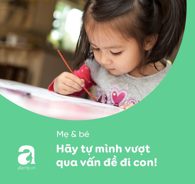 Những câu nói khiến các bé gái ngày càng tự ti và nhút nhát, cha mẹ nên tránh nói với con - Ảnh 4.