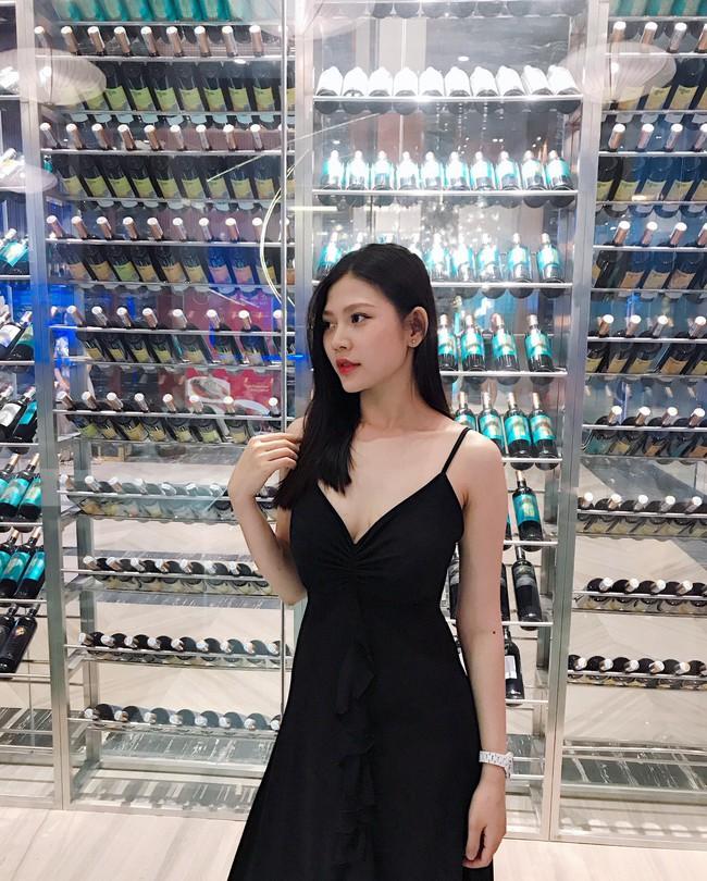 Sau sinh 3 tháng giảm 18kg, người mẫu Chúng Huyền Thanh tiết lộ bí quyết đơn giản chỉ nhờ thay cơm bằng loại ngũ cốc này! - Ảnh 9.