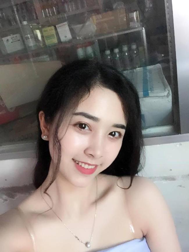 Top 3 Hoa hậu Việt Nam 2018: Ai cũng xinh và có điểm chung này trên khuôn mặt không phải ai cũng nhận ra  - Ảnh 10.