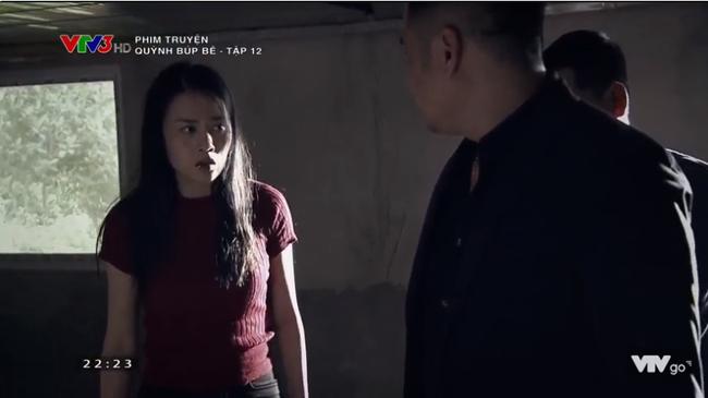 Fan bất ngờ tranh cãi quanh việc Phong thái tử gọi Quỳnh Búp Bê - Phương Oanh là vợ - Ảnh 5.