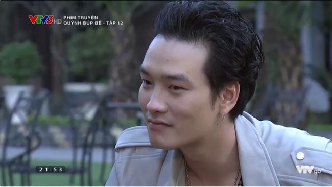 Fan bất ngờ tranh cãi quanh việc Phong thái tử gọi Quỳnh Búp Bê - Phương Oanh là vợ - Ảnh 1.