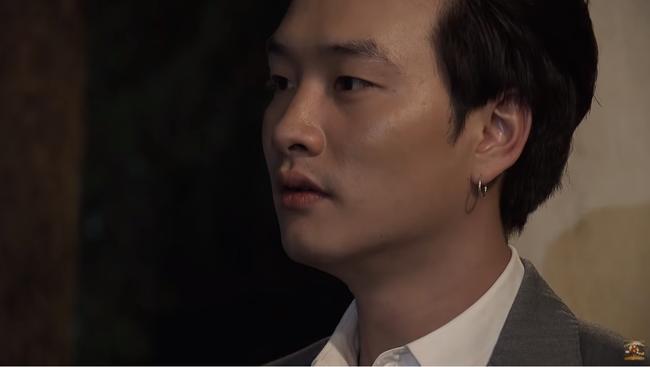 Fan bất ngờ tranh cãi quanh việc Phong thái tử gọi Quỳnh Búp Bê - Phương Oanh là vợ - Ảnh 6.