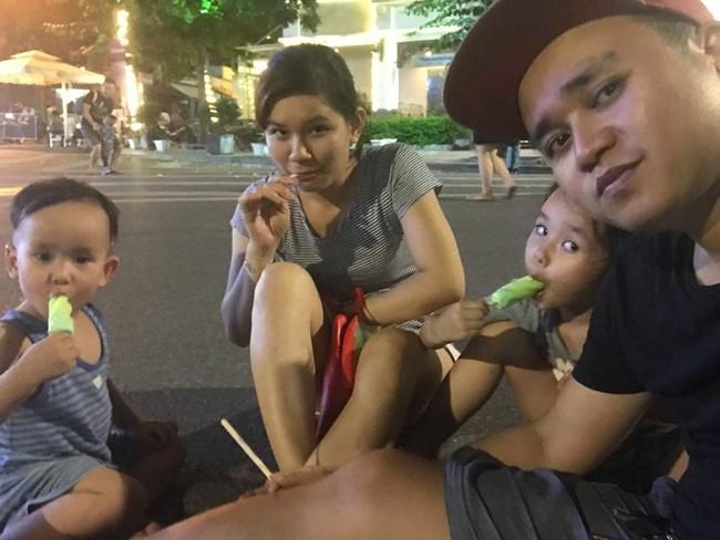 Để mặc con khóc mà không dỗ, ông bố Hà Nội suýt mất con vì bé khóc đến co giật và bất tỉnh - Ảnh 5.