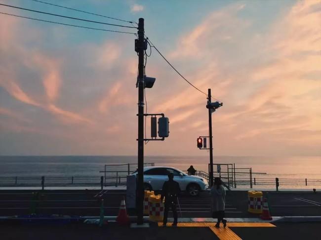 Ngôi nhà nhỏ lãng mạn của đôi vợ chồng trẻ từ bỏ cuộc sống ở Tokyo, Nhật Bản để về ngoại ô sinh sống - Ảnh 5.