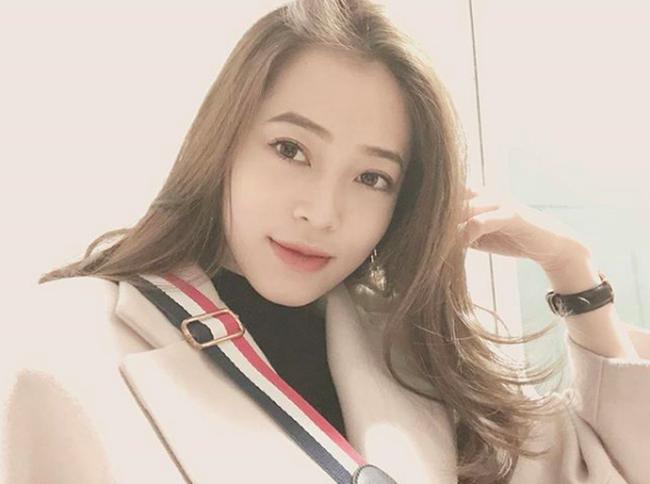 Nhìn Hoa hậu - Á hậu Việt Nam 2018 makeup nhẹ nhàng sẽ thấy son phấn đôi khi cũng nợ con gái một lời xin lỗi! - Ảnh 6.