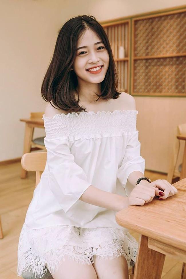 Nhìn Hoa hậu - Á hậu Việt Nam 2018 makeup nhẹ nhàng sẽ thấy son phấn đôi khi cũng nợ con gái một lời xin lỗi! - Ảnh 5.
