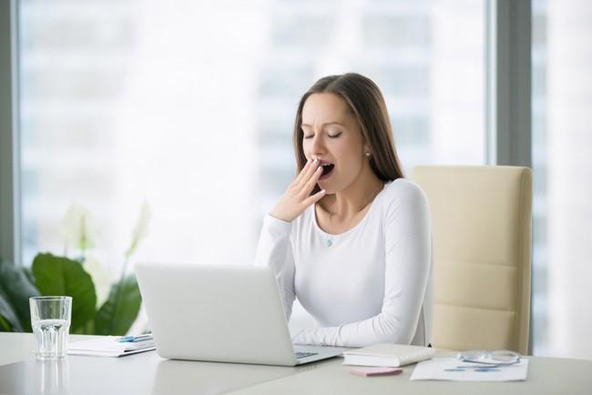 Chăm làm những việc này sẽ giúp bạn loại bỏ mệt mỏi, giữ gìn tuổi xuân, tăng cường sức khỏe - Ảnh 1.