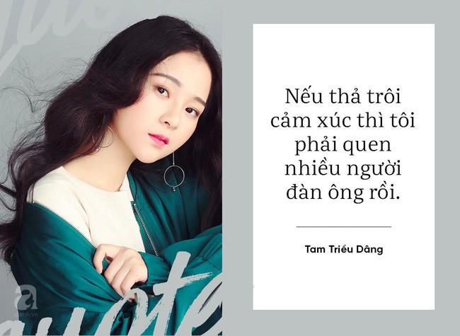 Hồ Ngọc Hà phủ nhận sạch trơn chuyện chèn ép Minh Hằng; Trường Giang xúc động chia sẻ trong ngày đính hôn Nhã Phương - Ảnh 3.