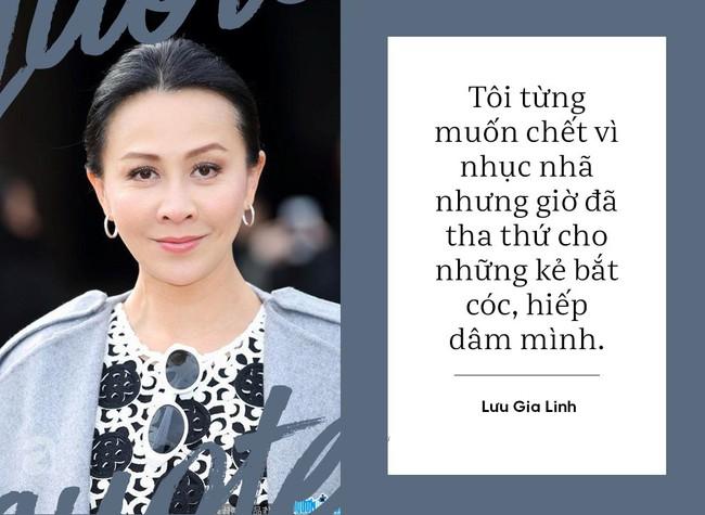 Hồ Ngọc Hà phủ nhận sạch trơn chuyện chèn ép Minh Hằng; Trường Giang xúc động chia sẻ trong ngày đính hôn Nhã Phương - Ảnh 9.
