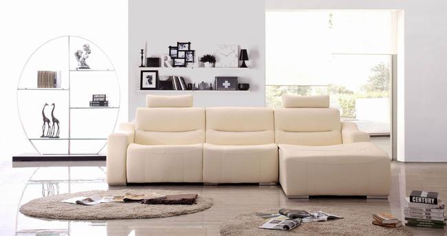 4 quy tắc về phong thủy cực quan trọng trong cách đặt và chọn ghế sofa  - Ảnh 5.