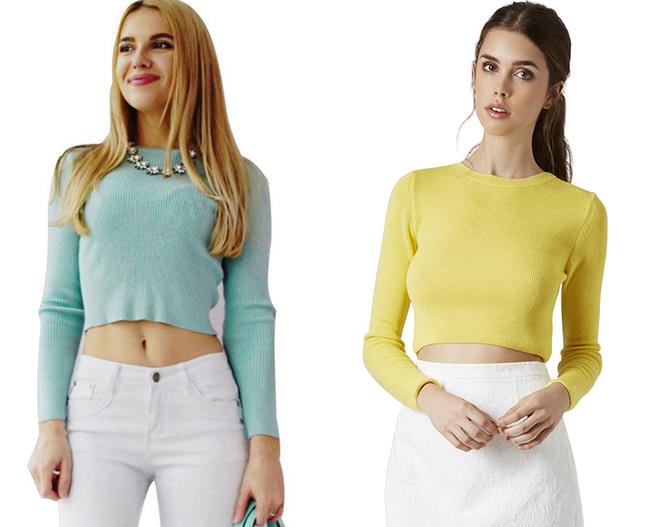 7 kiểu phục trang sẽ tâng bốc hình thể và giúp chị em trở nên cực tự tin trong mọi hoàn cảnh - Ảnh 1.