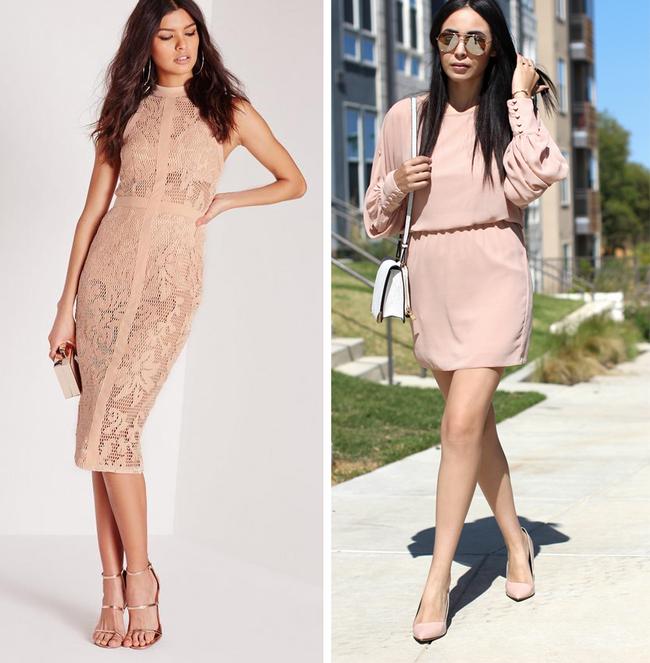 7 kiểu phục trang sẽ tâng bốc hình thể và giúp chị em trở nên cực tự tin trong mọi hoàn cảnh - Ảnh 7.