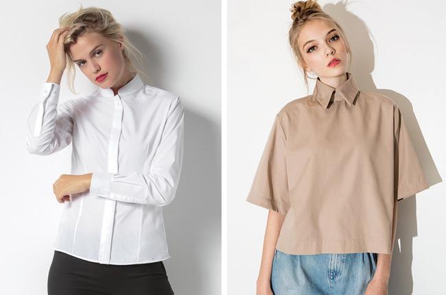 7 kiểu phục trang sẽ tâng bốc hình thể và giúp chị em trở nên cực tự tin trong mọi hoàn cảnh - Ảnh 3.