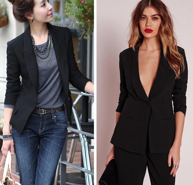 7 kiểu phục trang sẽ tâng bốc hình thể và giúp chị em trở nên cực tự tin trong mọi hoàn cảnh - Ảnh 5.