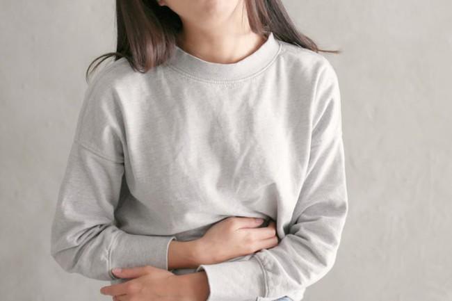6 lý do khiến vòng bụng của bạn to rất to, dù ăn ít hay chăm tập thể dục cũng không giúp giảm đi nhiều - Ảnh 3.