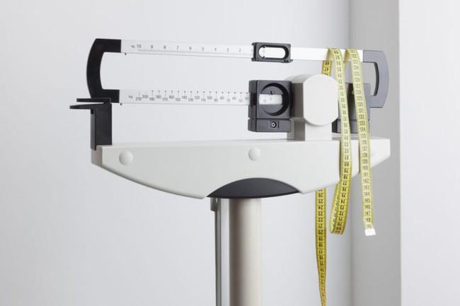 6 lý do khiến vòng bụng của bạn to rất to, dù ăn ít hay chăm tập thể dục cũng không giúp giảm đi nhiều - Ảnh 4.