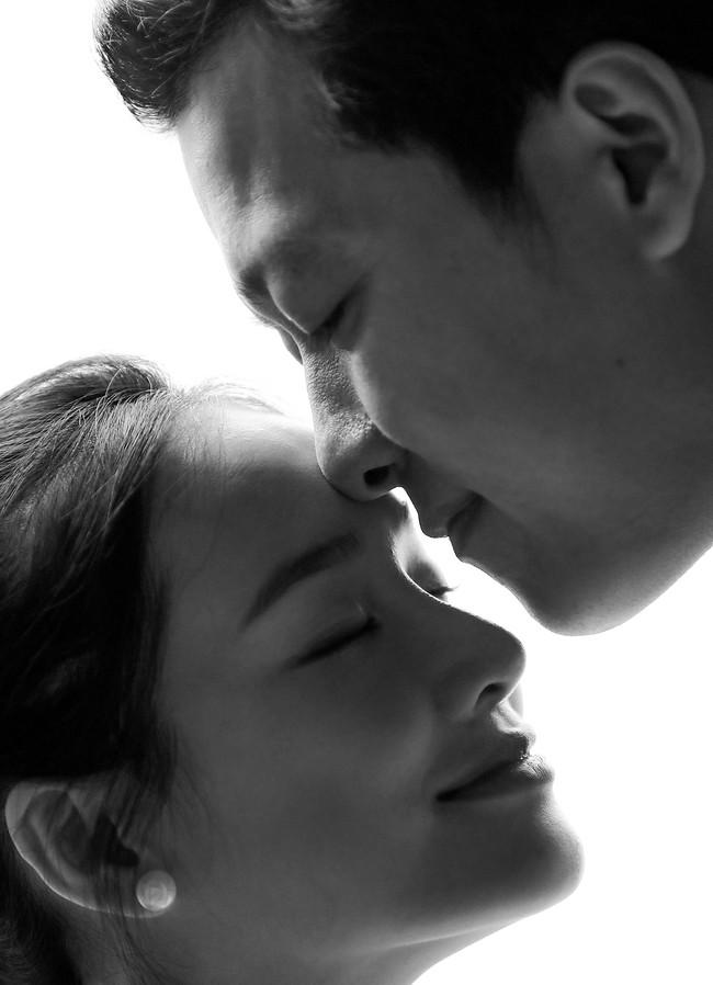 Nhã Phương - Trường Giang tung toàn bộ ảnh cưới tuyệt đẹp  - Ảnh 10.