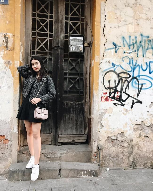 Nhiều Hoa hậu có nguyên tủ đồ hiệu tiền tỷ, Đỗ Mỹ Linh chỉ khiêm tốn mua 7 chiếc túi, dùng đi dùng lại suốt thời gian qua - Ảnh 11.
