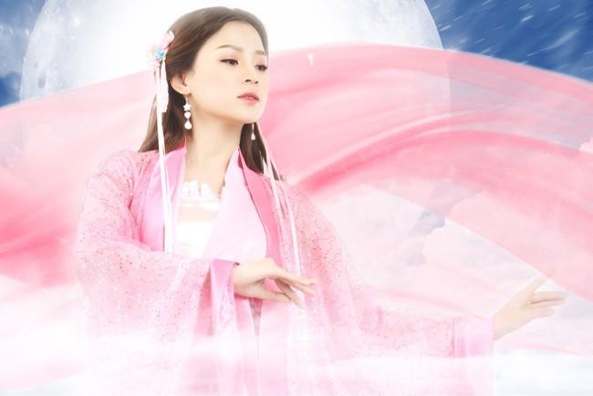 Xuất hiện cô gái xinh đẹp khiến Hari Won nổi cơn ghen lồng lộn với Trấn Thành - Ảnh 7.