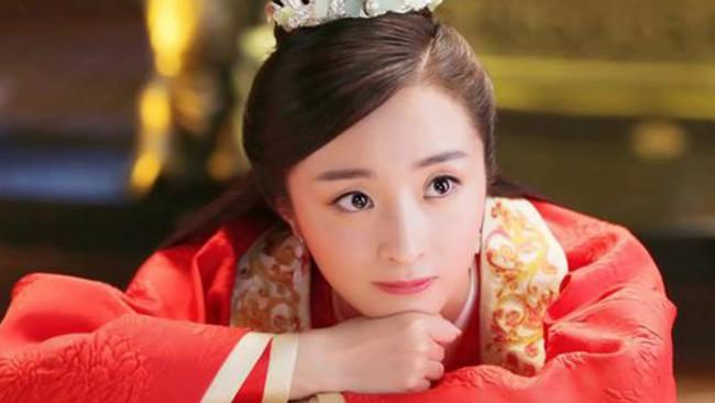 Cố Luân Hòa Hiếu Công Chúa - cô con gái út kỳ lạ được Càn Long yêu thương nhất, hưởng vinh hoa suốt 3 đời Hoàng đế Thanh triều  - Ảnh 4.