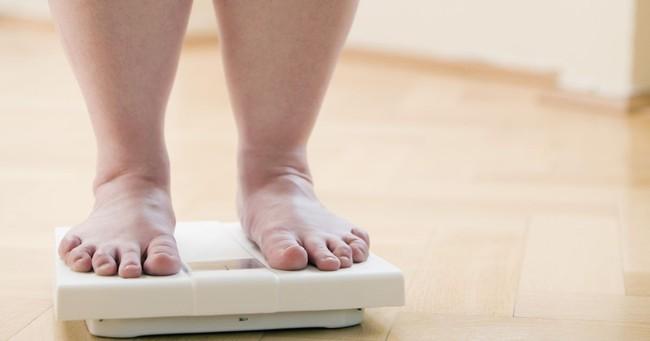 Cẩn thận với 6 dấu hiệu cảnh báo bạn đã tiêu thụ quá nhiều đường so với nhu cầu cơ thể - Ảnh 4.