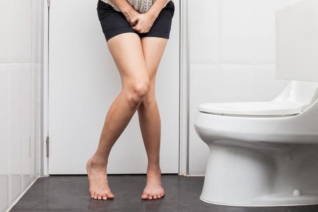 Cẩn thận với 6 dấu hiệu cảnh báo bạn đã tiêu thụ quá nhiều đường so với nhu cầu cơ thể - Ảnh 6.