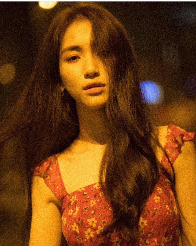 Soi nhất cử nhất động của sao Việt (24/9) - Ảnh 5.