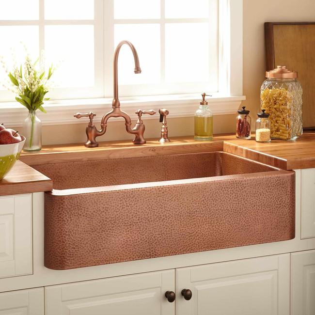 3 lời khuyên để bạn lựa chọn bồn rửa đôi hay đơn trong bếp cho phù hợp nhất - Ảnh 3.