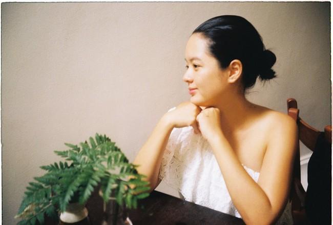Con gái lớn Hồng Mi của nghệ sĩ Chiều Xuân dù khoe bụng bầu lần 2 vẫn xinh đẹp xuất sắc - Ảnh 6.