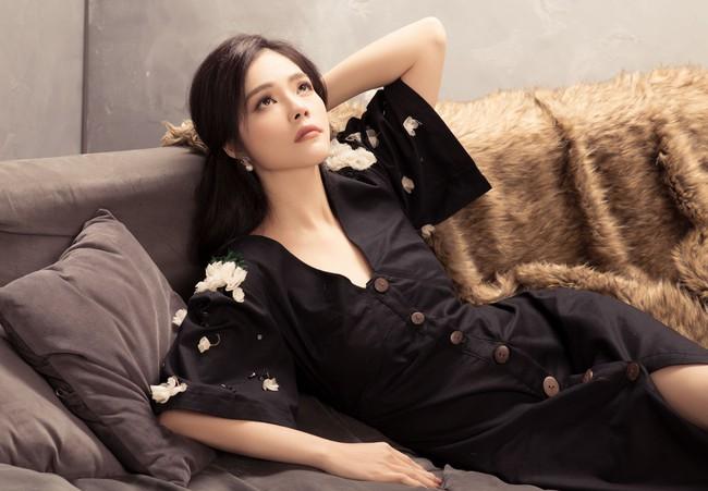 duong-cam-lynh-4-15381288369171375625588.jpg
