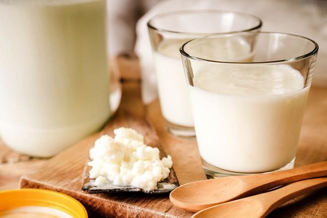 Tăng cường hệ miễn dịch và cải thiện đường tiêu hóa với loại siêu thực phẩm này - Ảnh 2.