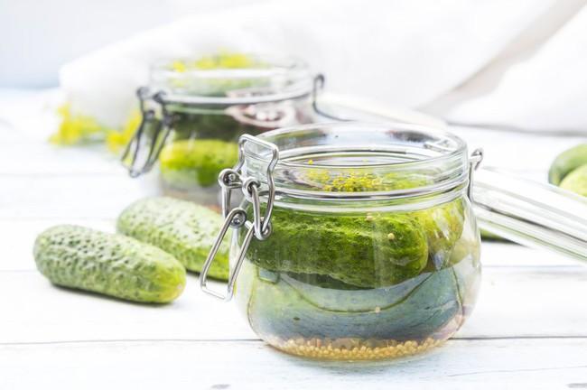 Tăng cường hệ miễn dịch và cải thiện đường tiêu hóa với loại siêu thực phẩm này - Ảnh 5.