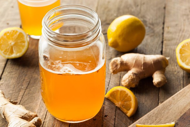 Tăng cường hệ miễn dịch và cải thiện đường tiêu hóa với loại siêu thực phẩm này - Ảnh 7.