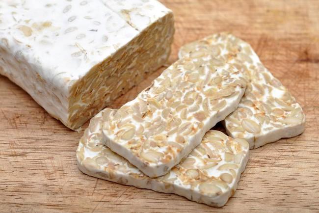 Tăng cường hệ miễn dịch và cải thiện đường tiêu hóa với loại siêu thực phẩm này - Ảnh 8.
