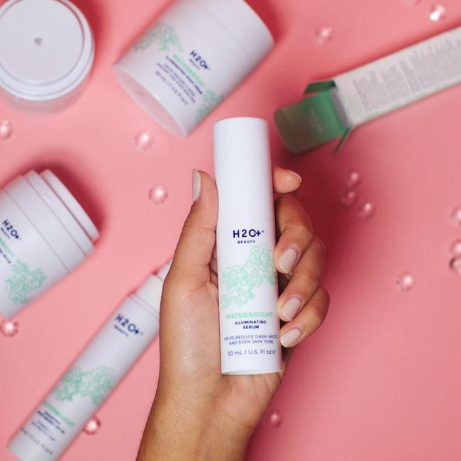 Từ tuổi 20 trở đi, quy trình chăm da của bạn cần phải bổ sung 5 sản phẩm này thì mới tránh được nguy cơ lão hóa không phanh - Ảnh 2.