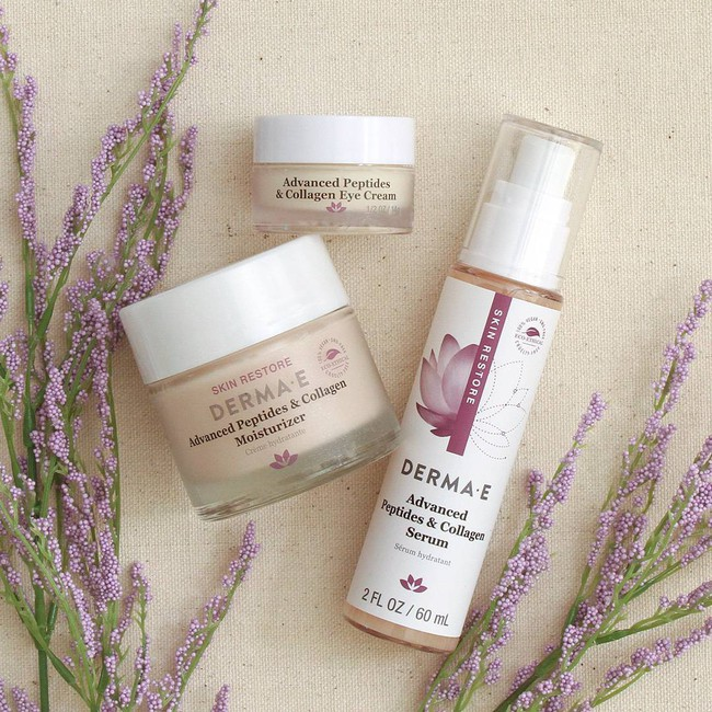 Từ tuổi 20 trở đi, quy trình chăm da của bạn cần phải bổ sung 5 sản phẩm này thì mới tránh được nguy cơ lão hóa không phanh - Ảnh 3.
