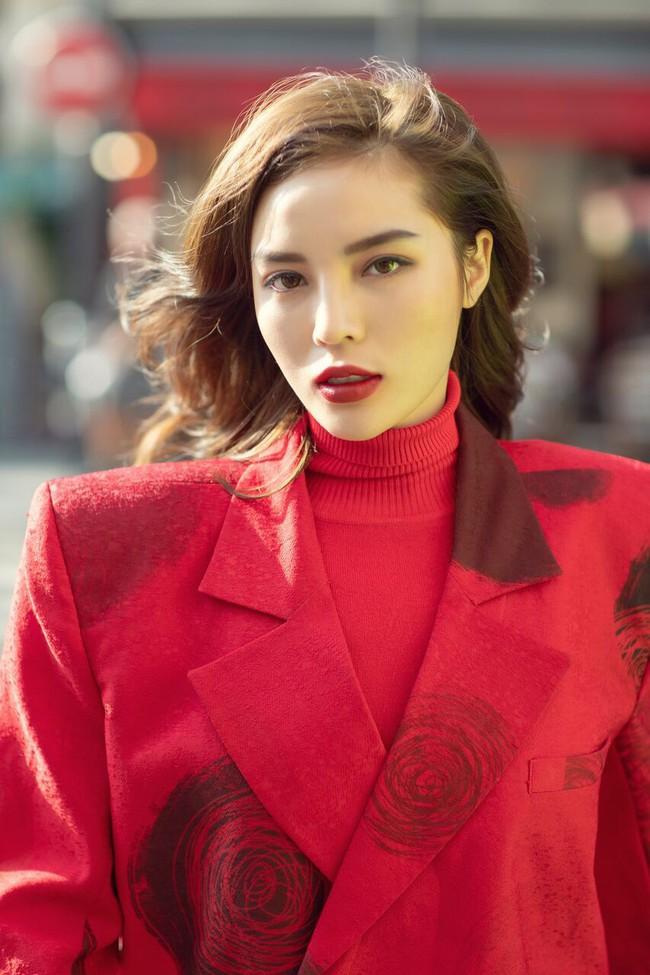 Để mặc đẹp như Kỳ Duyên, Mai Davika… tại Paris Fashion Week, các nàng hãy nhớ ngay 5 tips này - Ảnh 1.