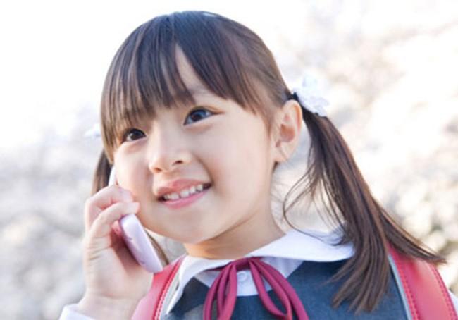 10 phép lịch sự tối thiểu bố mẹ cần dạy con từ nhỏ để đứa trẻ không trở thành người kém duyên trong tương lai - Ảnh 3.