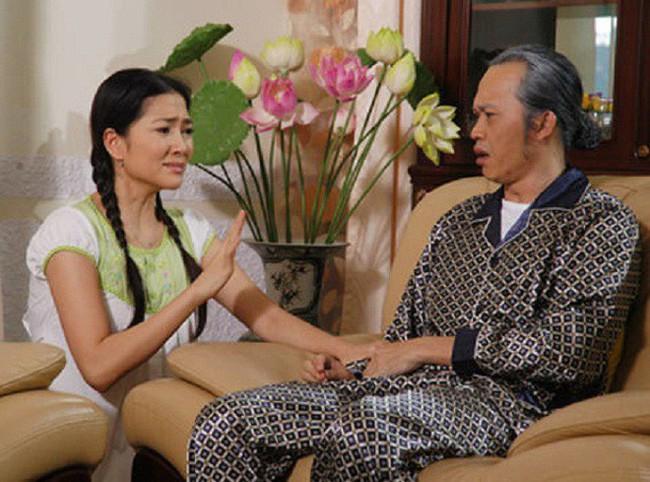Đóng phim hay, có giọng hát tốt, vì sao Hoa hậu Nguyễn Thị Huyền không bước chân vào showbiz? - Ảnh 4.